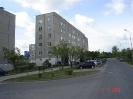 Administracja Os. Piastów