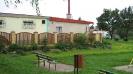 Administracja Strzegom - Jaroszów