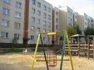 Administracja Strzegom_15