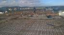 Budowa 2 budynków wielorodzinnych w Świebodzicach