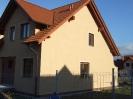 Budowa domków jednorodzinnych w Świebodzicach